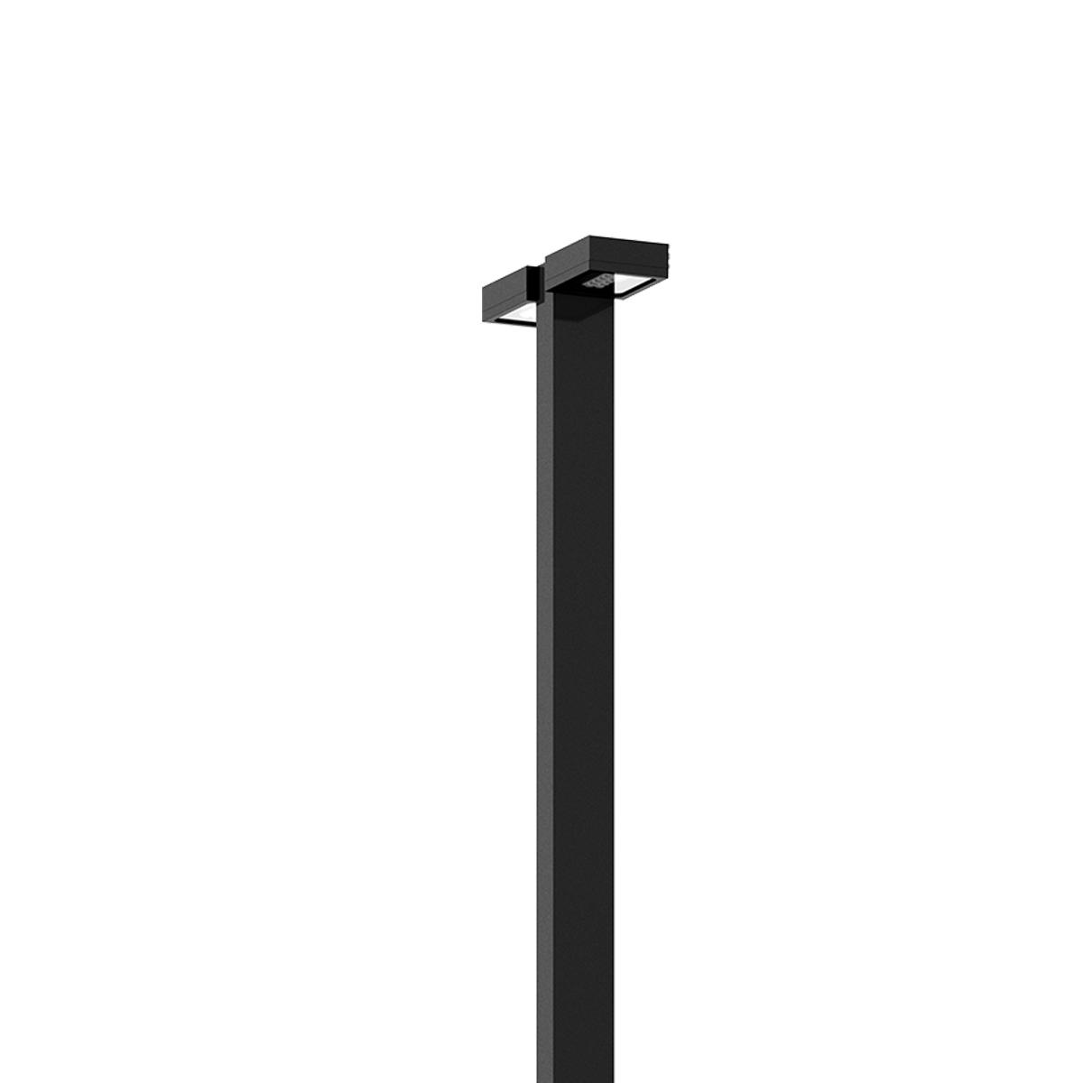 Light linear pt 9 prod 1200x1200