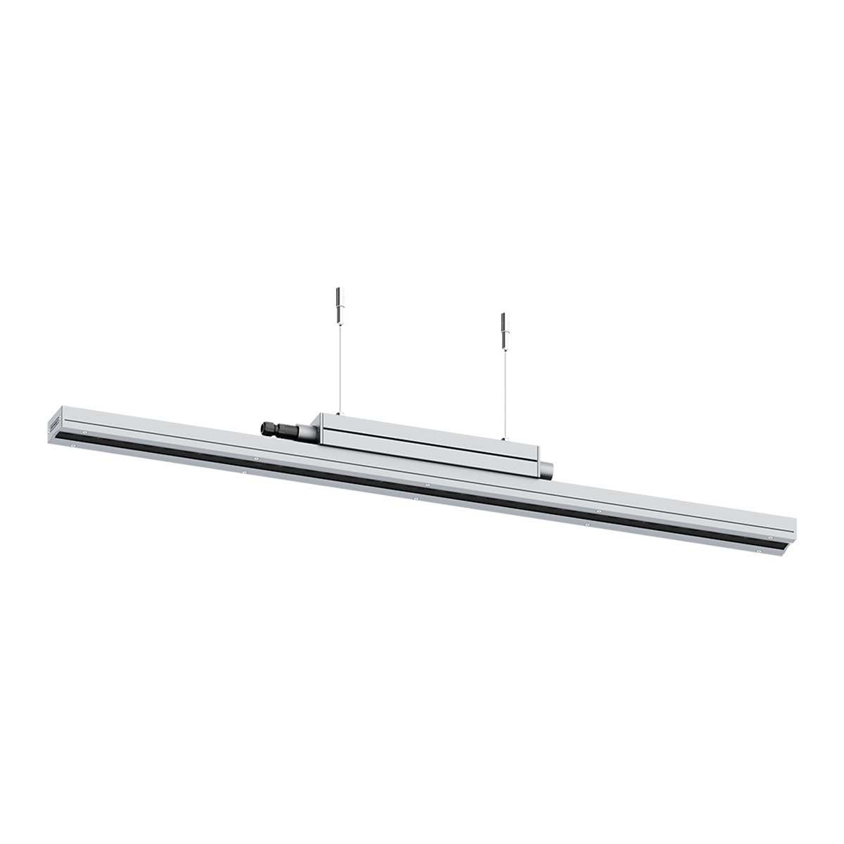Lightalk 3 w30 w40 prod 1200x1200
