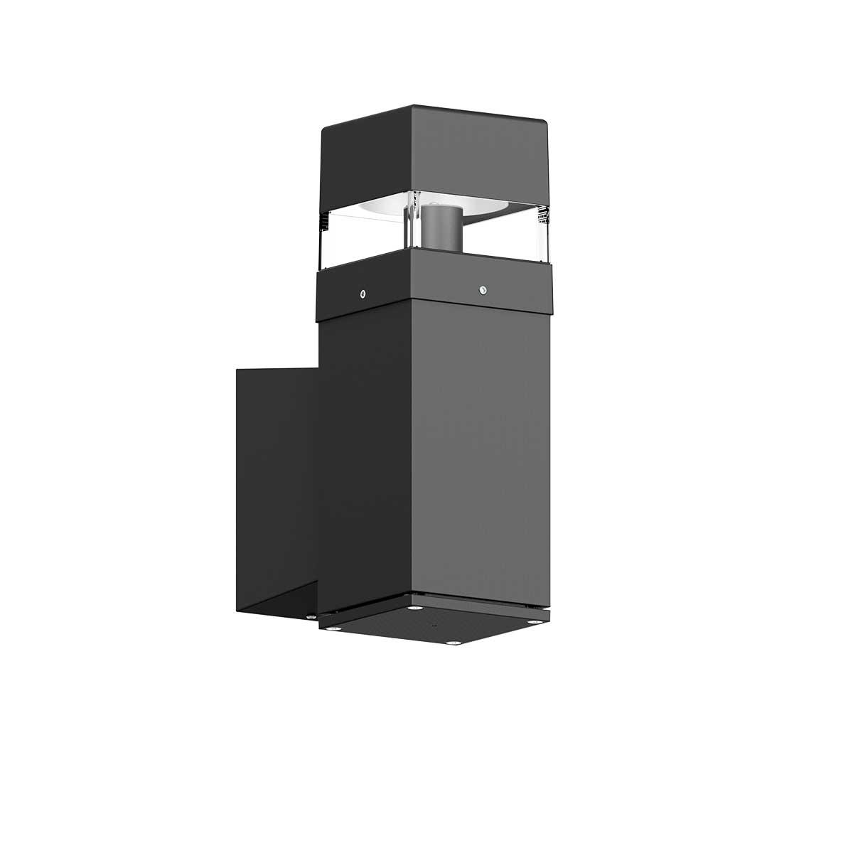 Lightsoft mini wall surface square prod 1200x1200