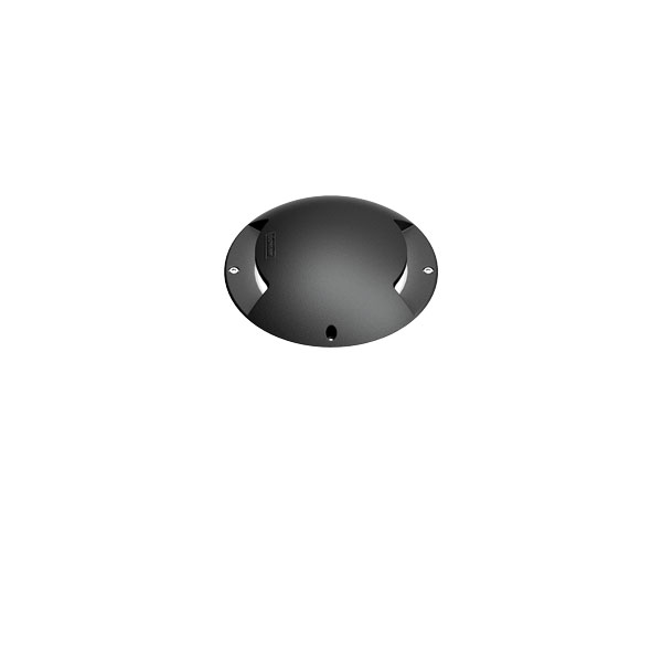 Mask 2 600x600