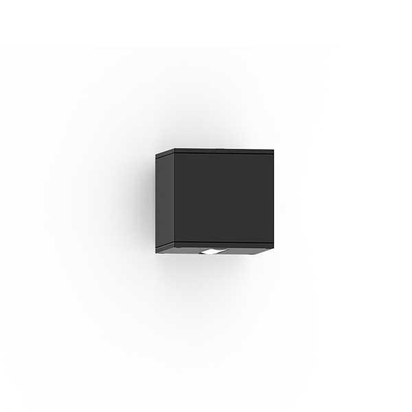 Matrix 2,4 wall surface thumb