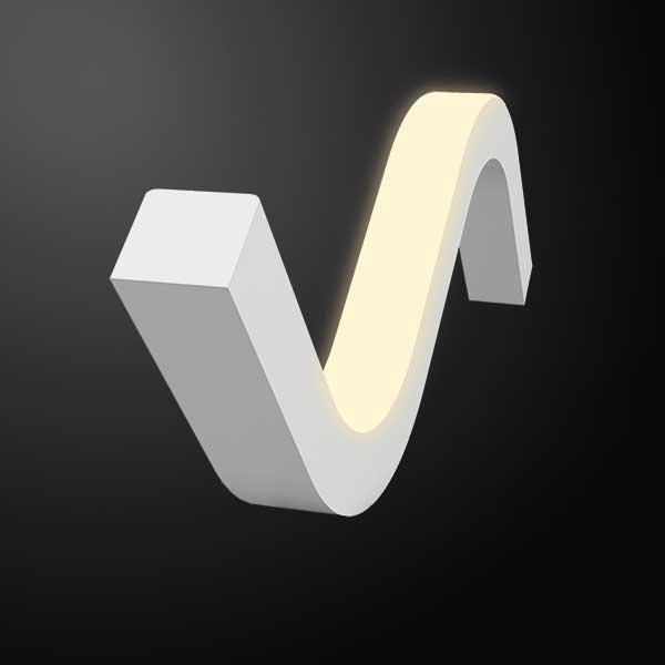 Produktbox tv thumb 600x600