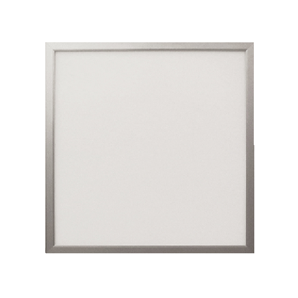 Q panel thumb 600x600