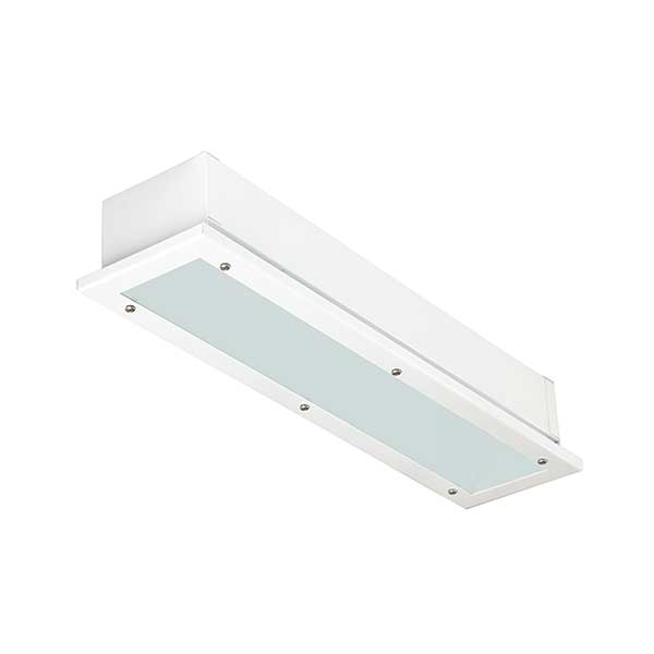 Securitysmall led thumb 600x600
