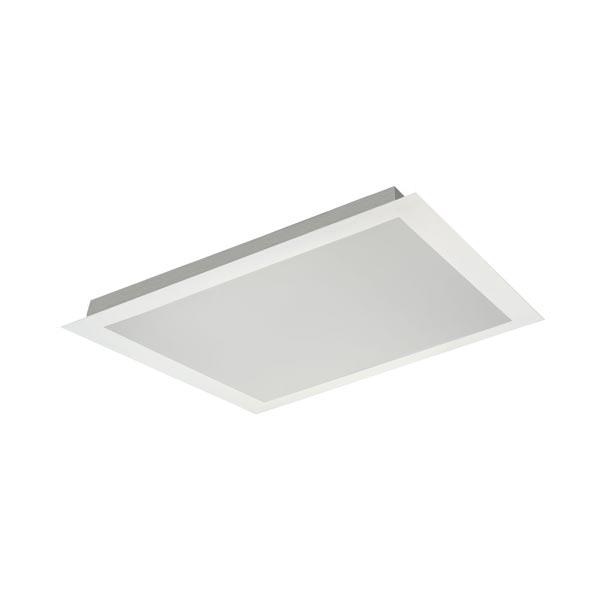 Square p 600 600x600
