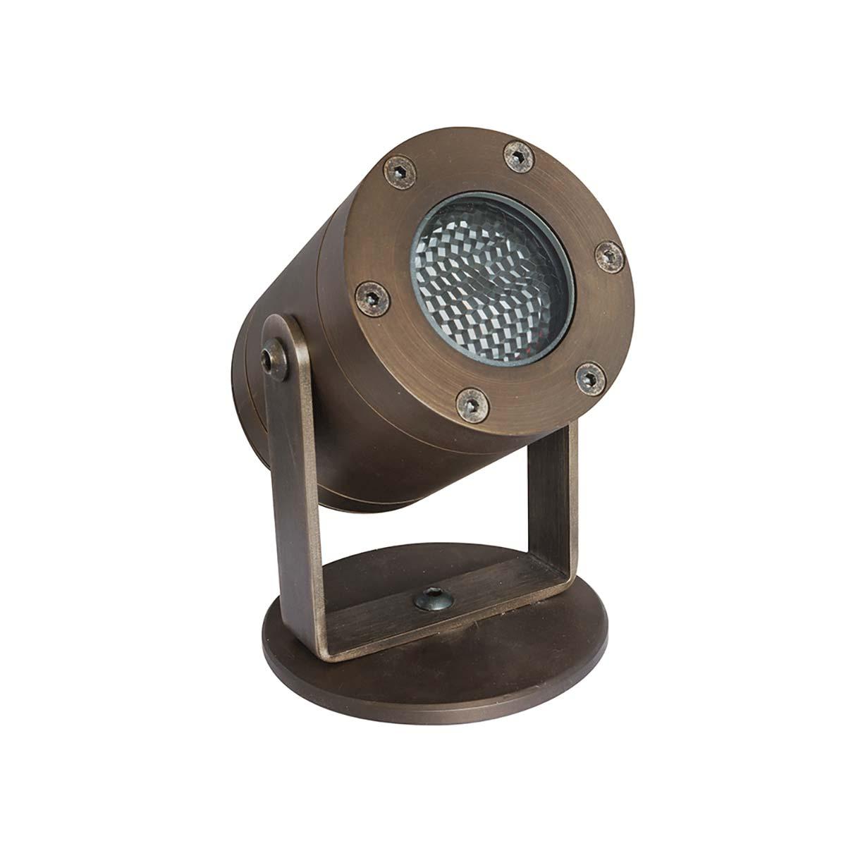 Underwater light 5 bronze 1200x1200