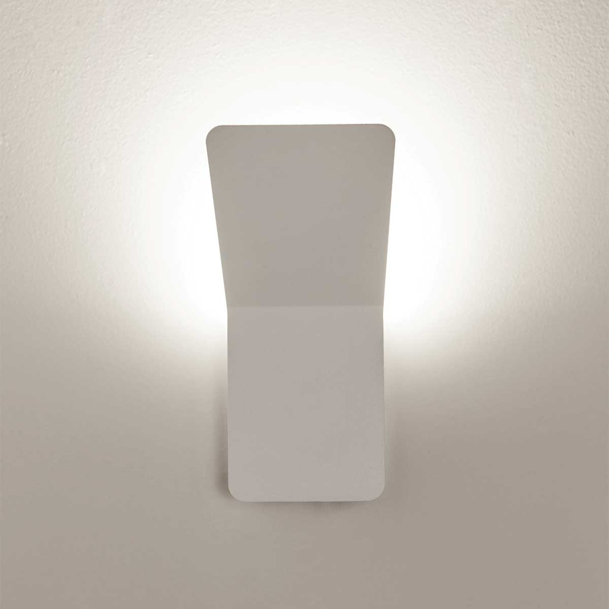 Walllights 2 a3 final prod 1200x1200