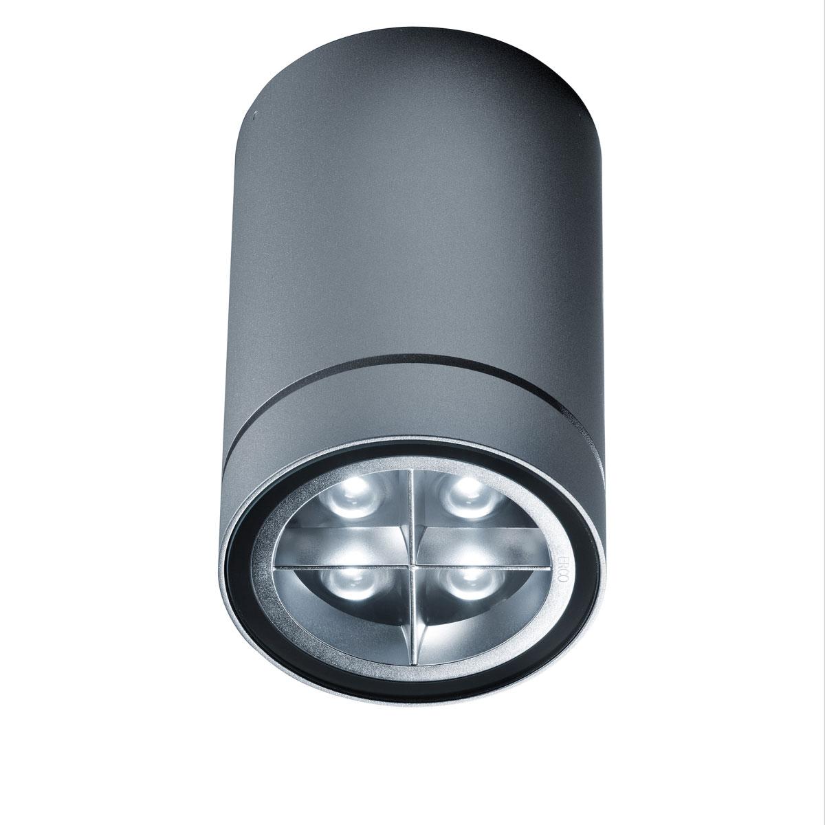 Erco compact design eur 01