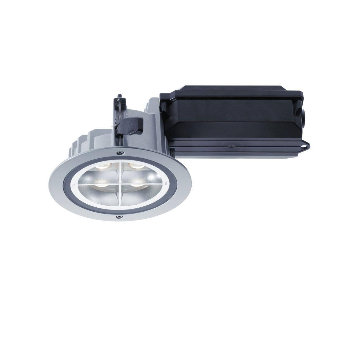 Erco compact design eur 08