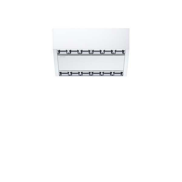 Erco compar square design eur 08 thumb