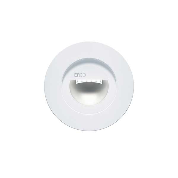 Erco floor washlight xs thumbnail 600x600