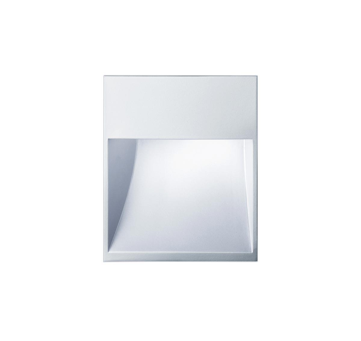 Erco floor washlights design eur 04
