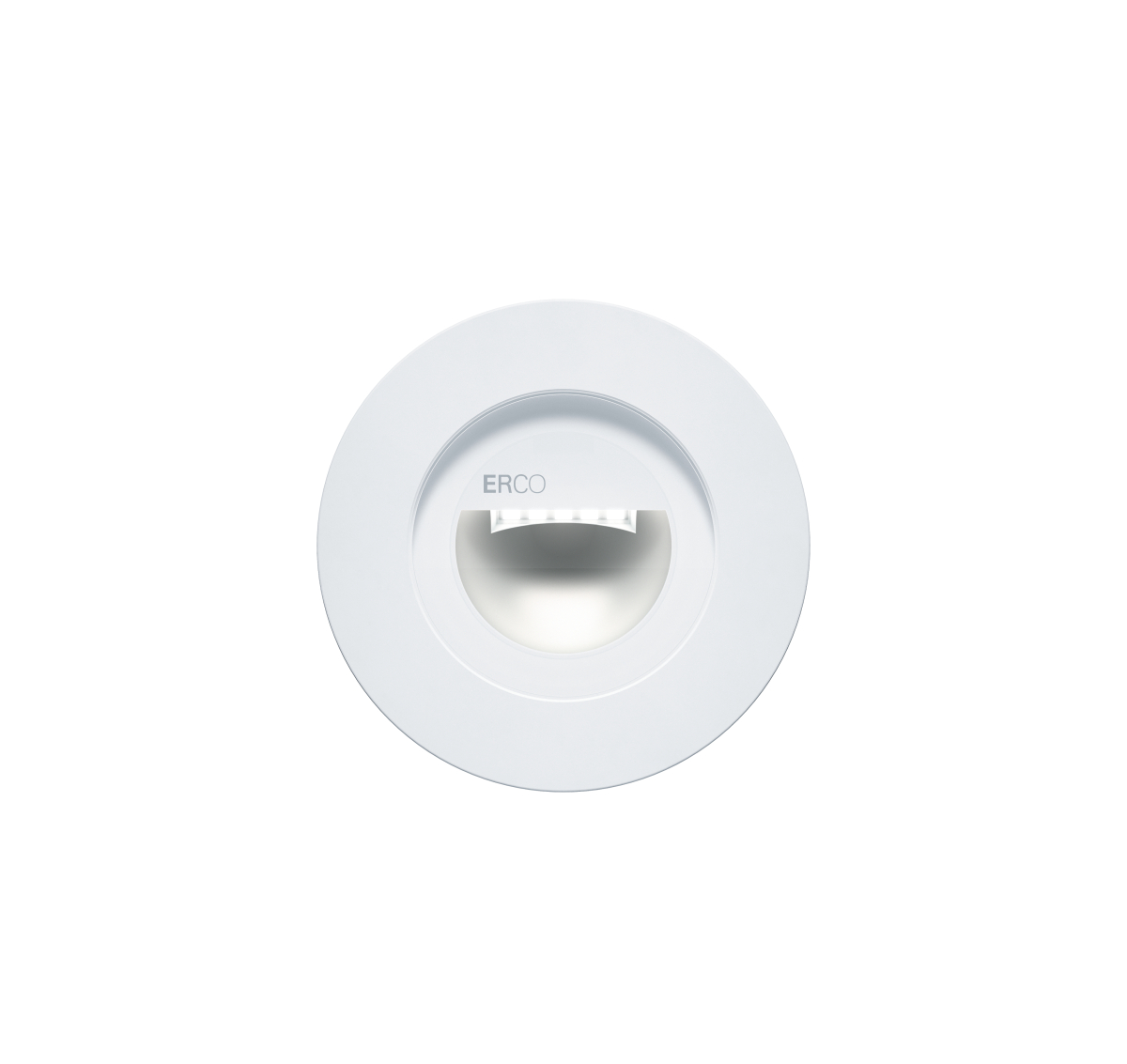 Erco floor washlights xs design eur 02