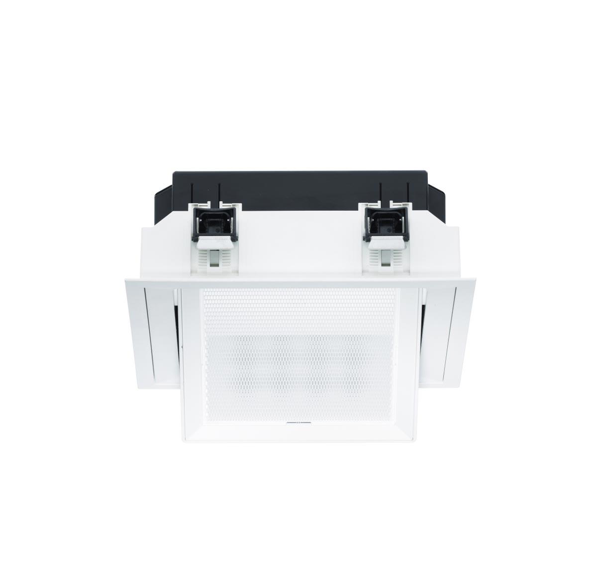 Erco light board design eur 02 01