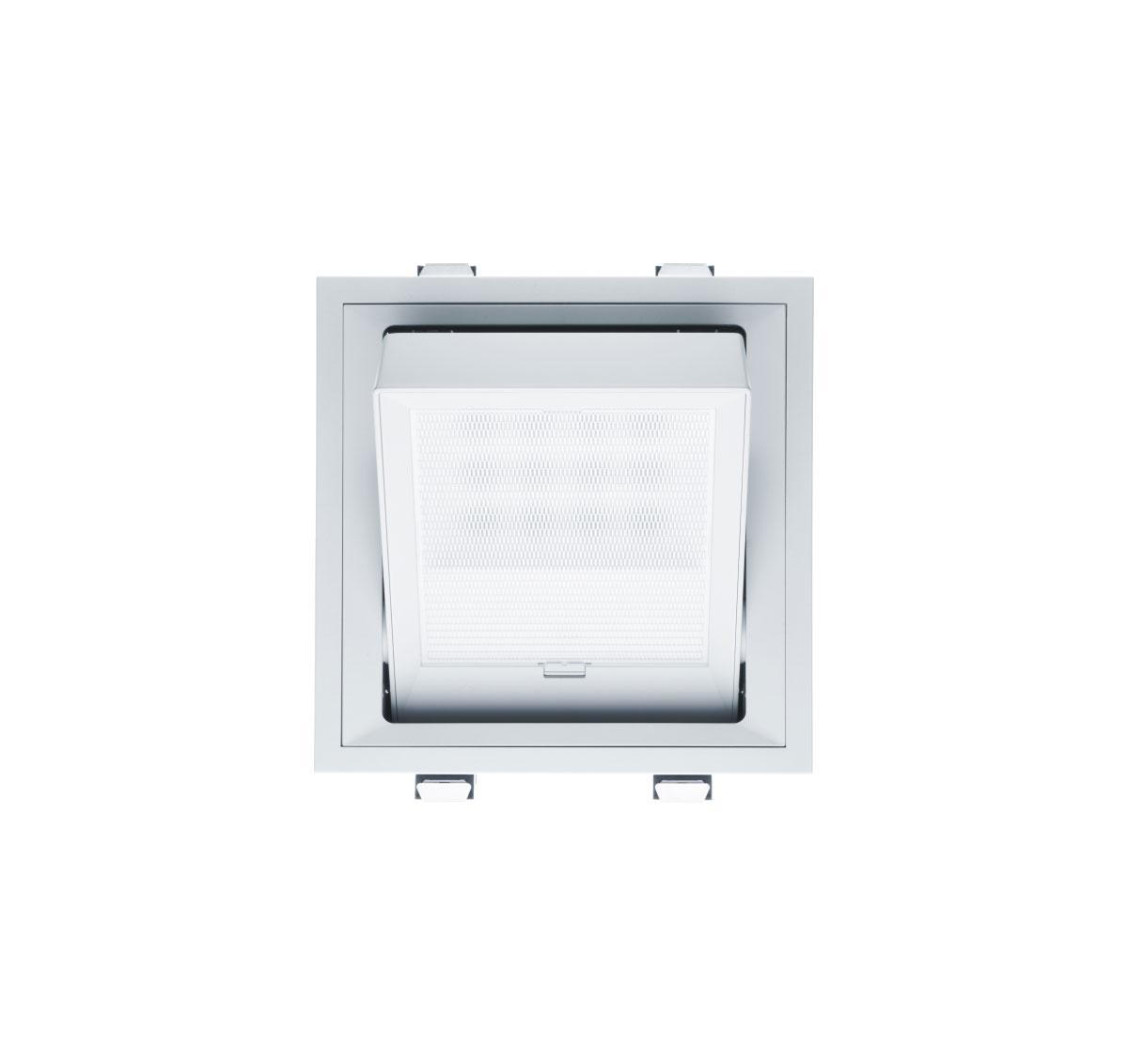 Erco light board design eur 03