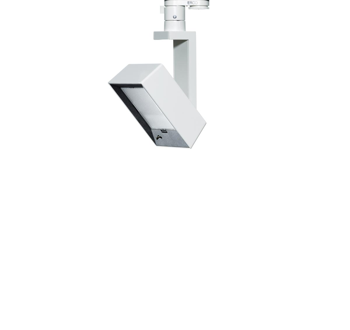 Erco light board design eur 05