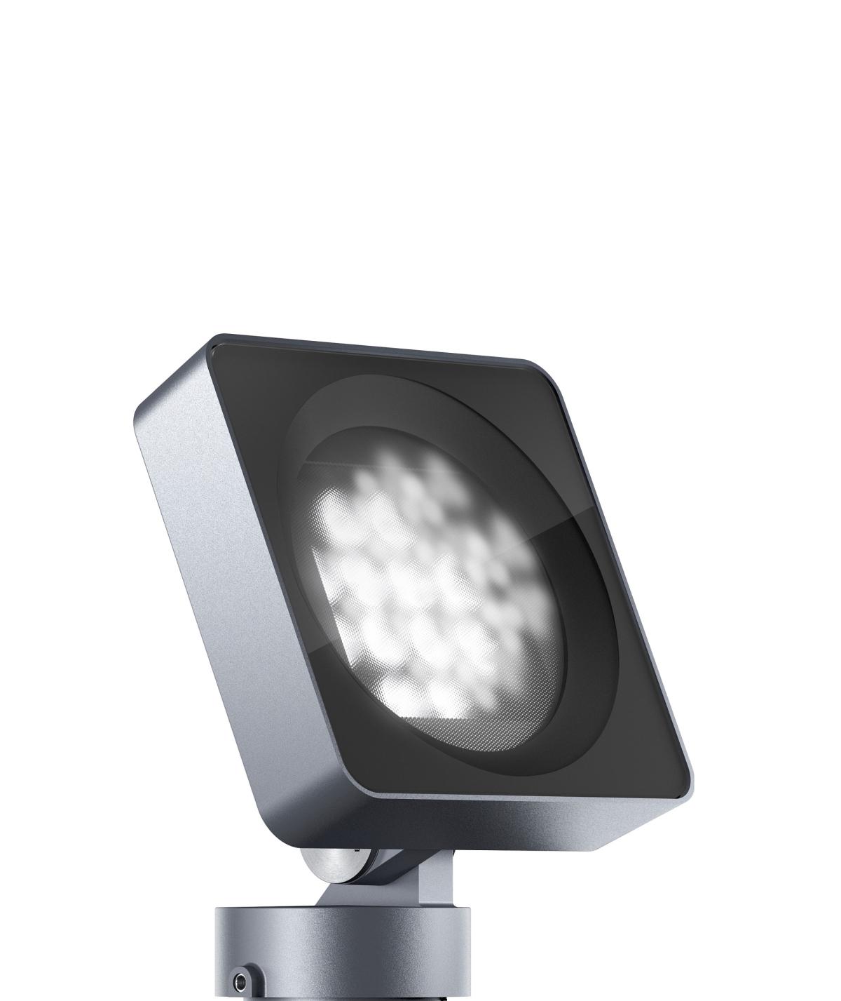 Erco lightscan design eur 01