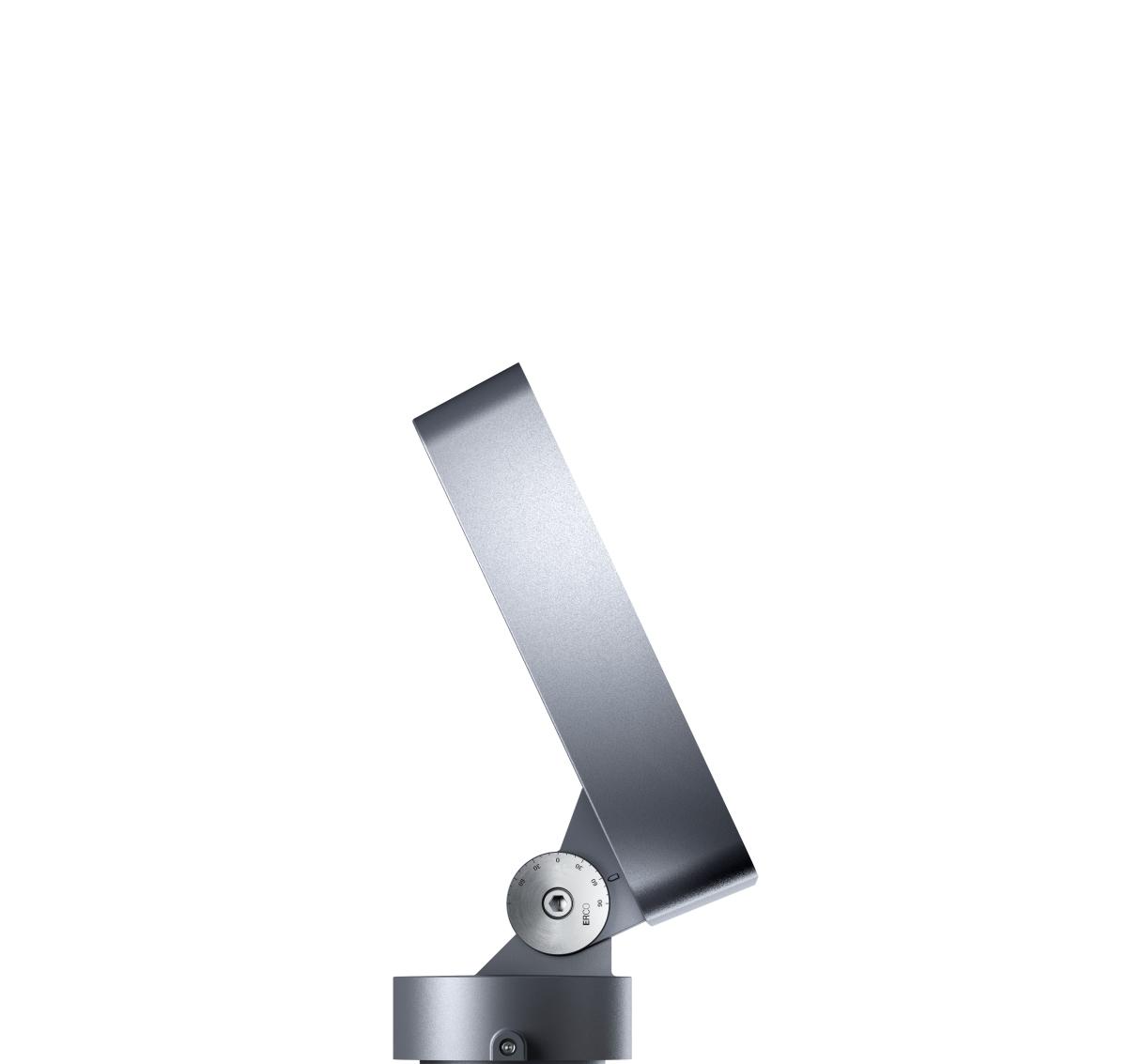 Erco lightscan design eur 03