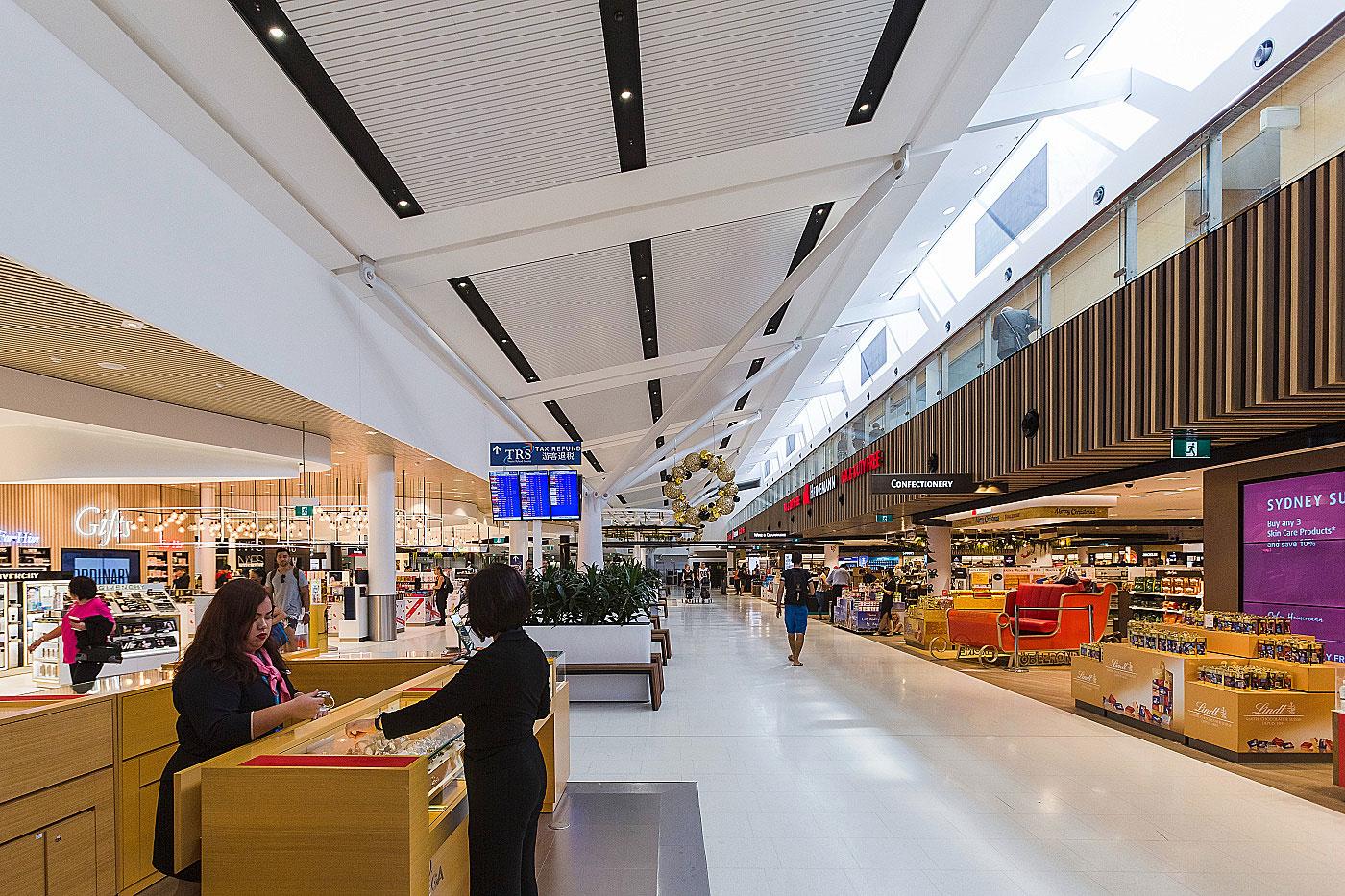 Eur 6320 rec skim rec sydney airport app 03