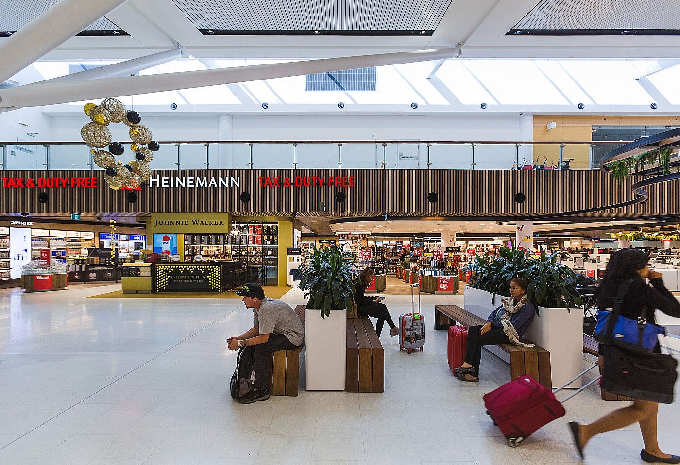 Eur 6320 rec skim rec sydney airport app 04