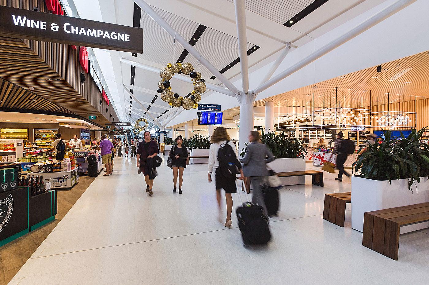 Eur 6320 rec skim rec sydney airport app 05