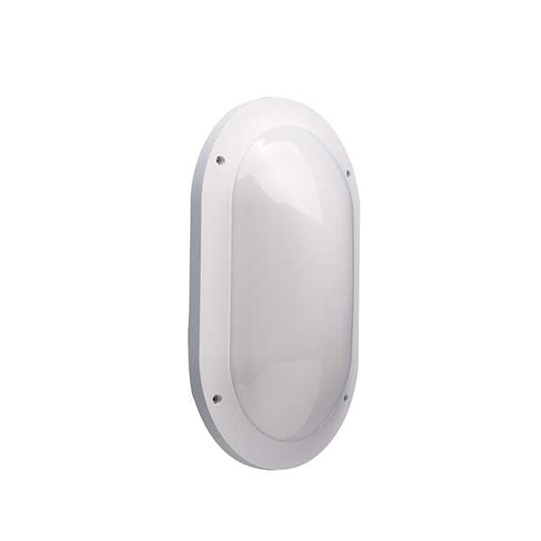 Ovale thumb 600x600