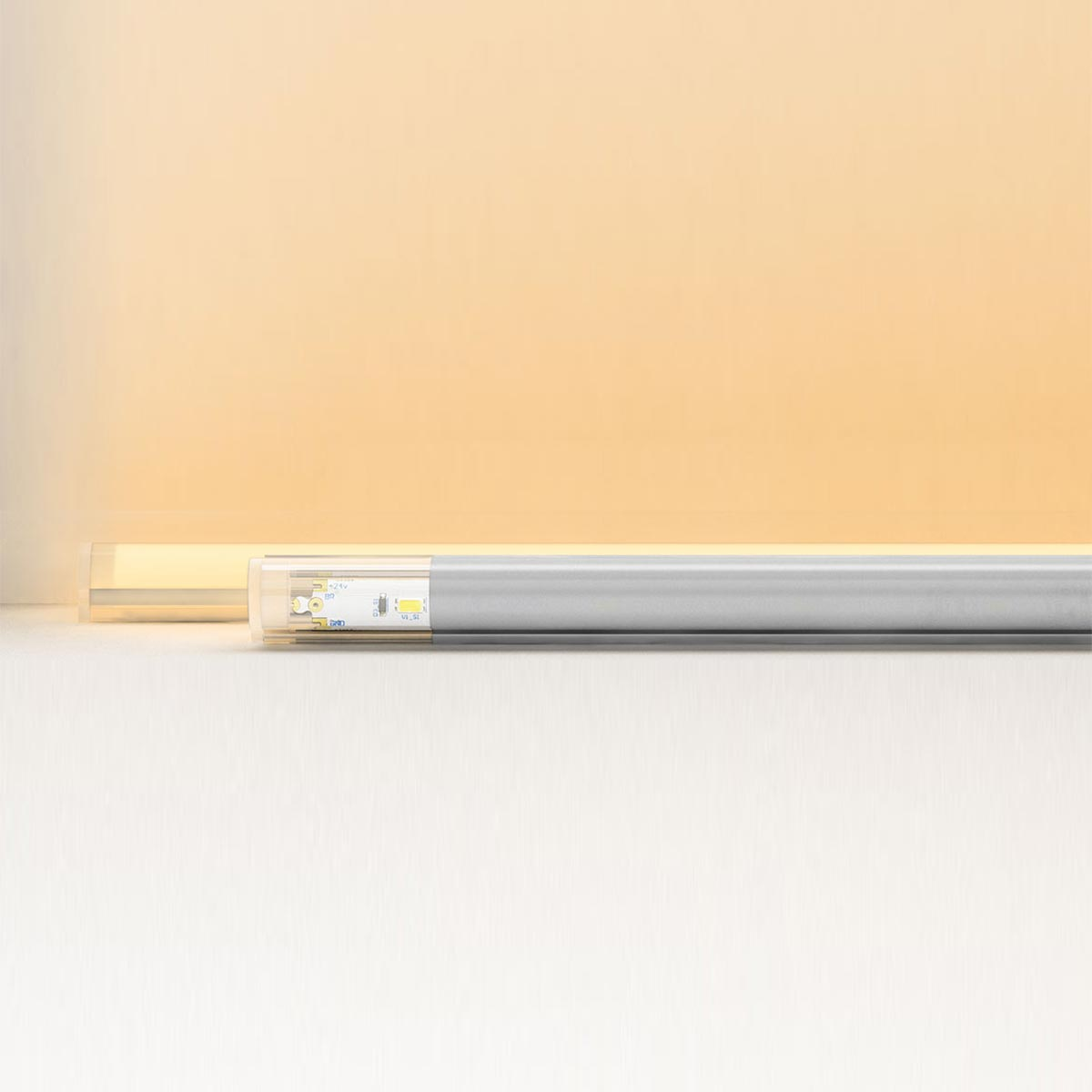 Primo - LED Strip for Concealed Cove Lighting Applications 10W