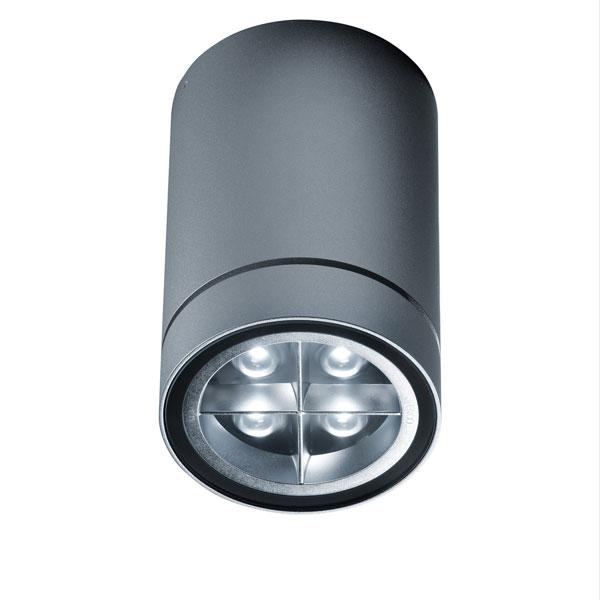 Thumb erco compact design eur 01