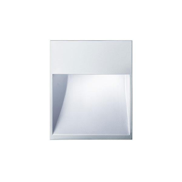 Thumb erco floor washlights square design eur 04