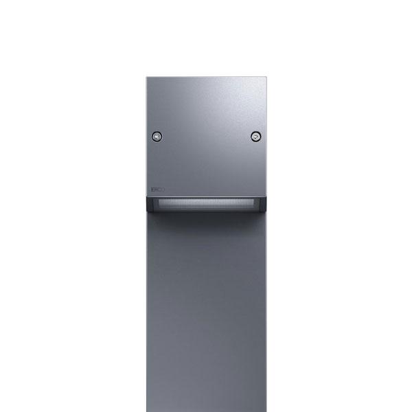 Thumb erco kubus design eur 02 01