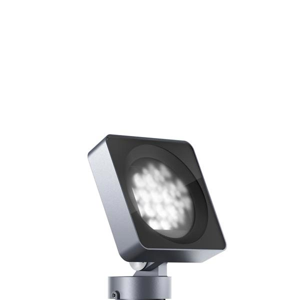 Thumb erco lightscan projector