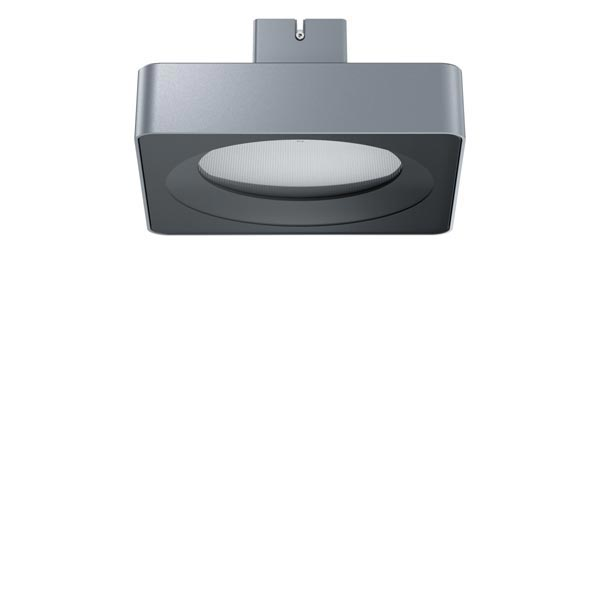 Thumb erco lightscan sm design eur 01