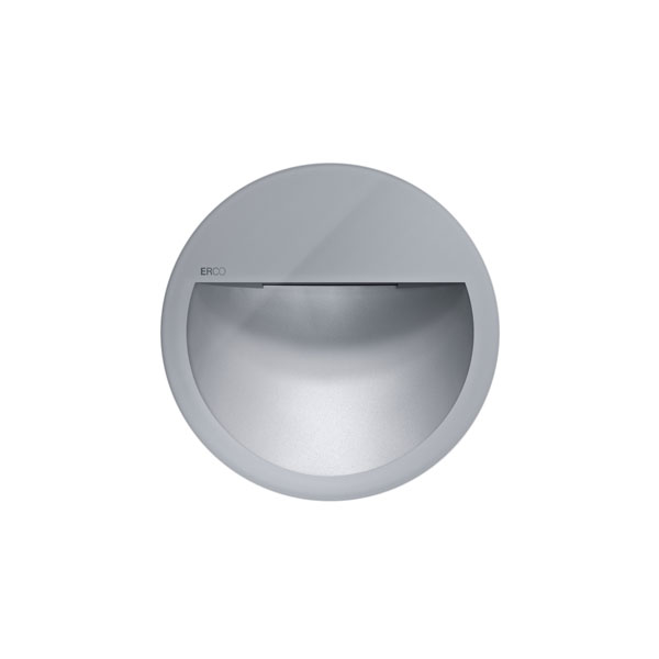 Thumb erco visor design eur 02
