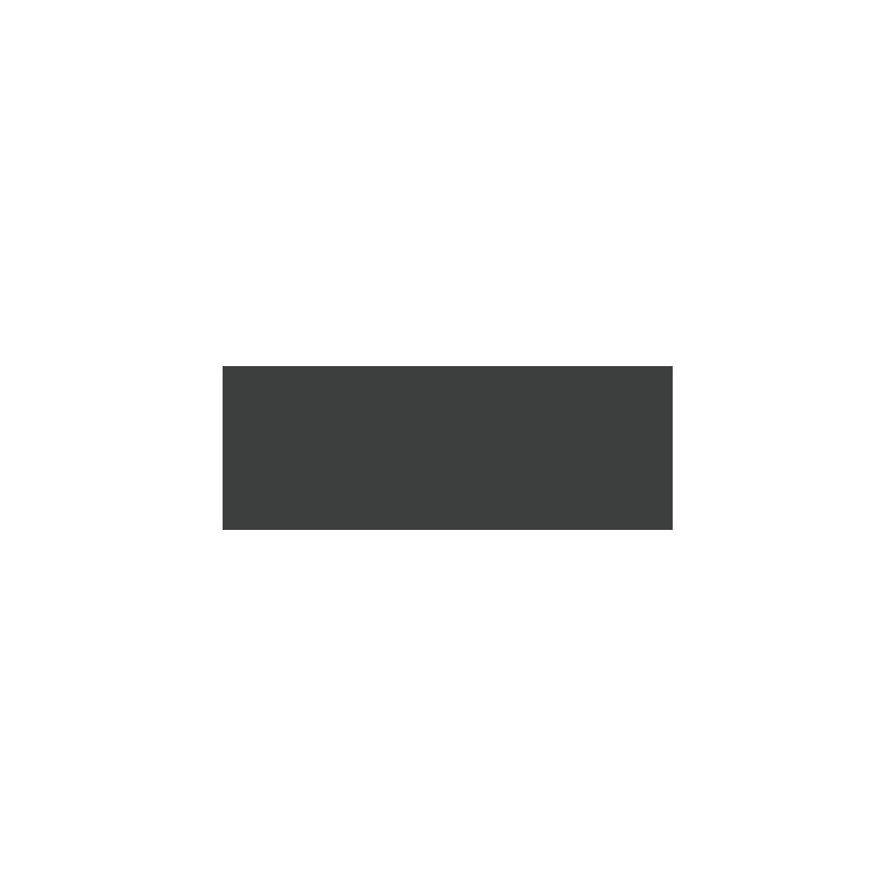 Brand 1280x1280 ligman