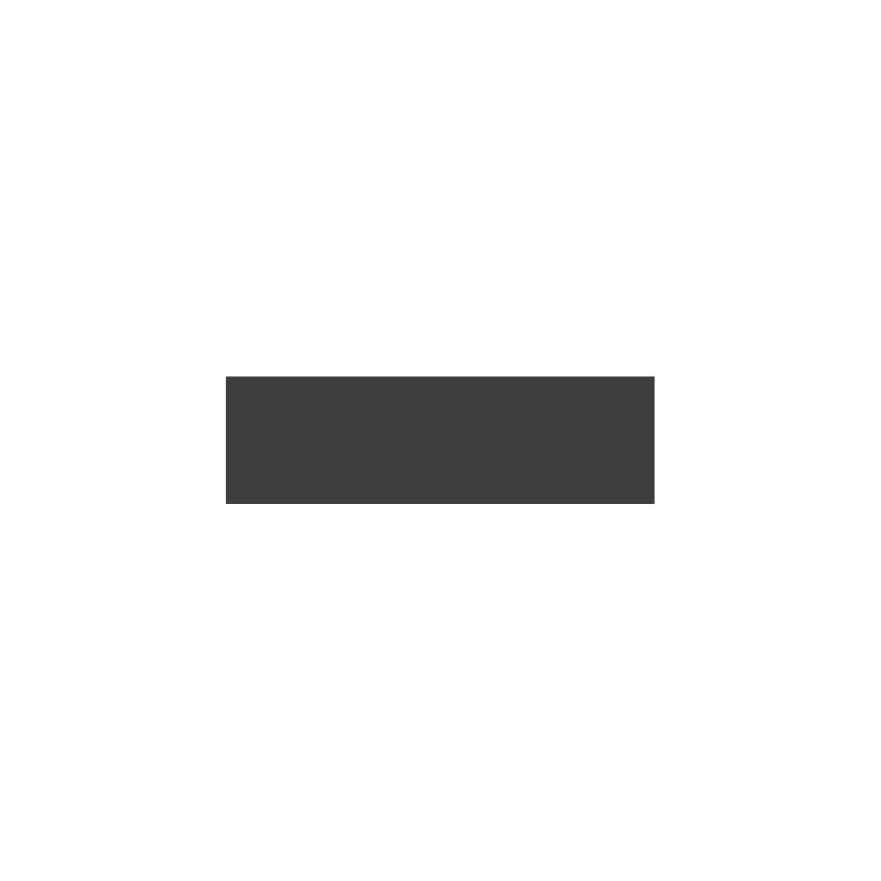 Brand 1280x1280 megabay