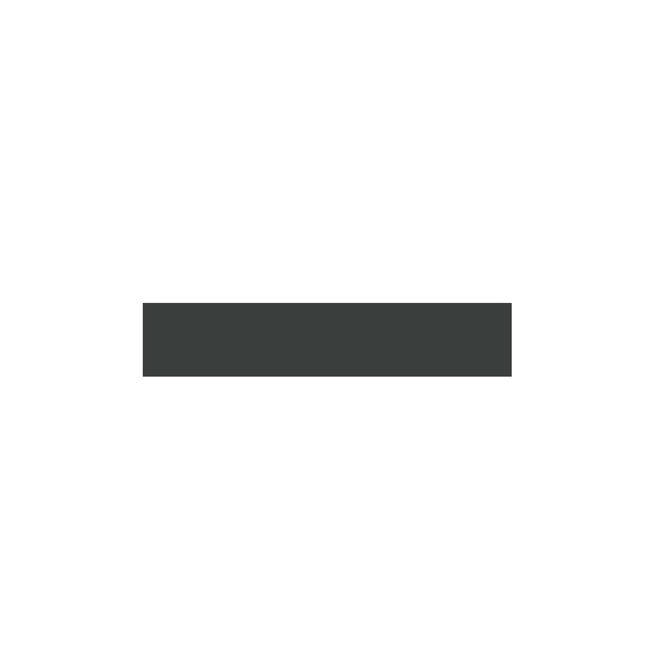 Brand 1280x1280 xero