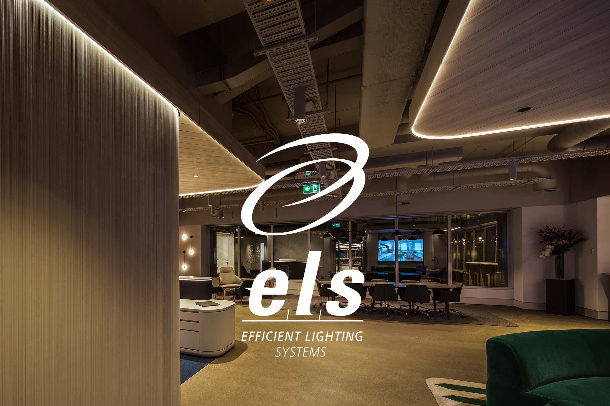 Els smart lighting 2018 01