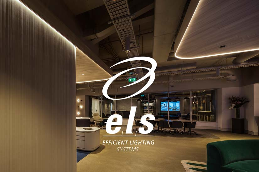 Els smart lighting 2018 thumb