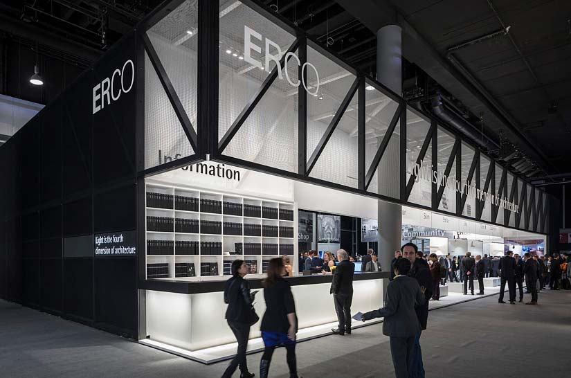 Eur erco erco at light building 2018 report 3 10