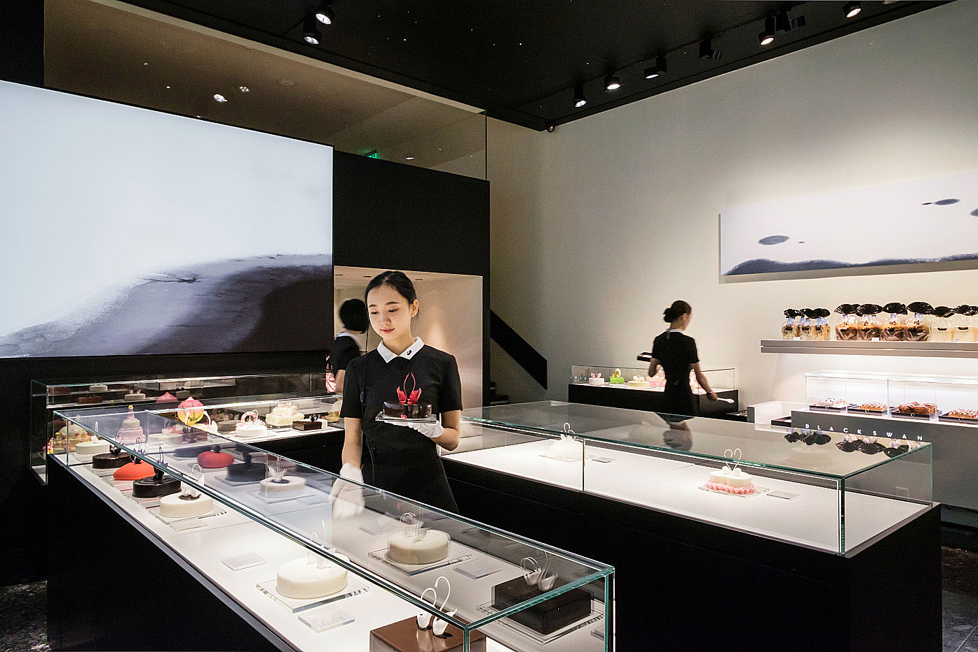 Project black swan beijing 00006
