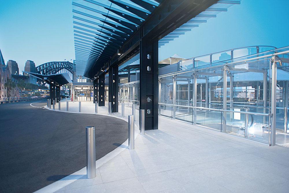 Thumb overseas passenger terminal 00003