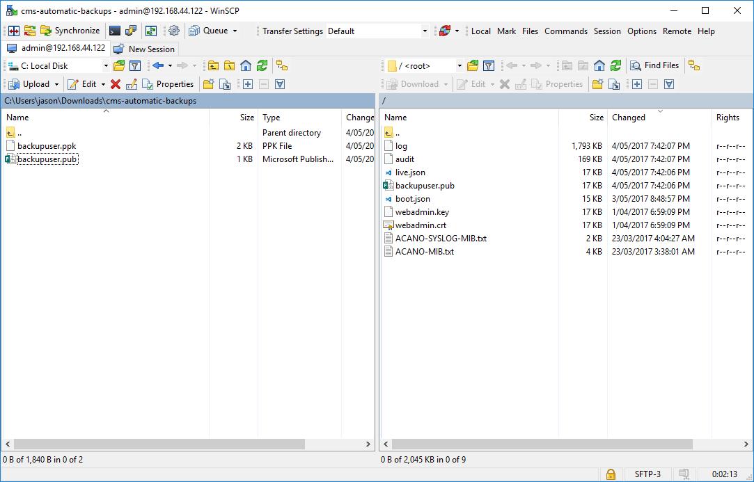 cms-automatic-backups-03