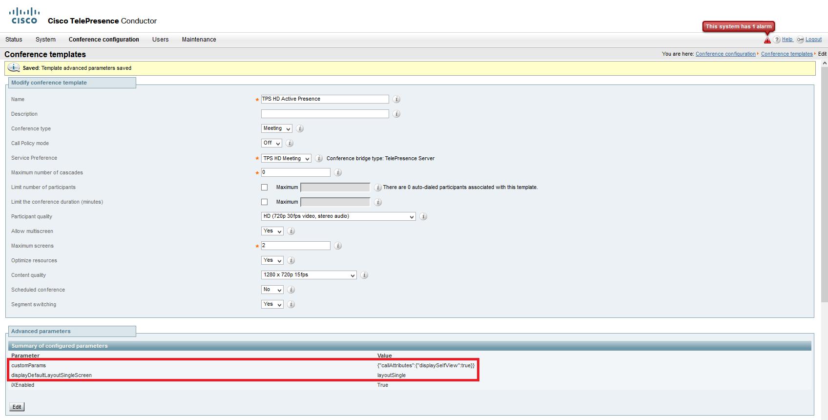 Ziemlich Cisco Sdm Vorlage Ideen - Beispiel Wiederaufnahme Vorlagen ...