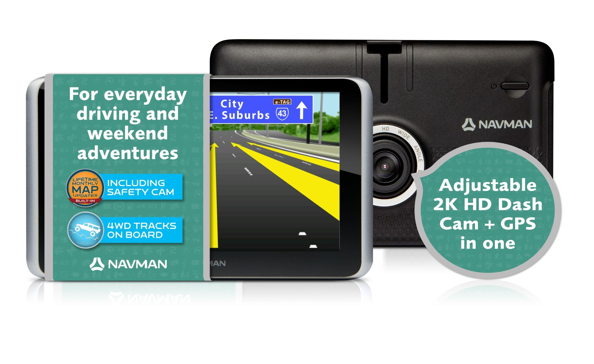 navman safety camera product key