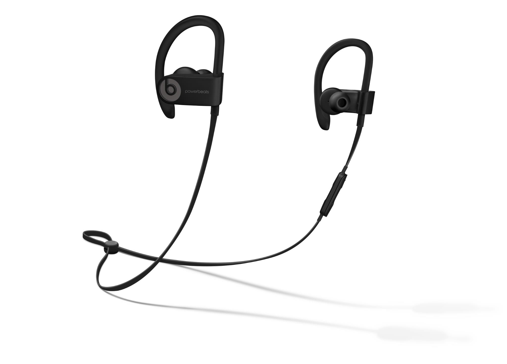 Jb Education Bo Beoplay H3 In Ear Headphones Champagne Bang Ampamp Olufsen Lightweight Earphone Black Beats Powerbeats 3 Wireless Earphones