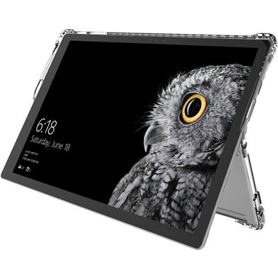 new products 01922 bac69 JB Education | Incipio Octane Pure Folio Case for Surface Pro