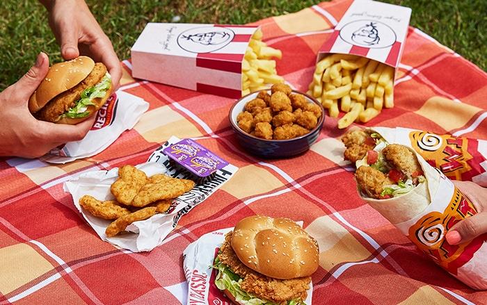 KFC_BigMeal_700x512