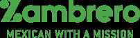 Zambrero-Land-MWAM-RGB
