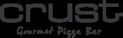 Crust-Logo_novine_black