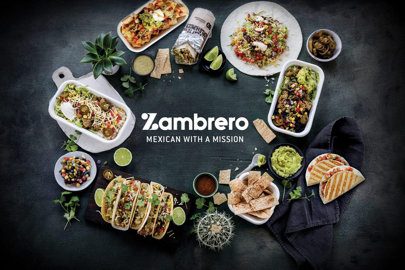 Zambrero_Menu_Range_Hero-1534x1024